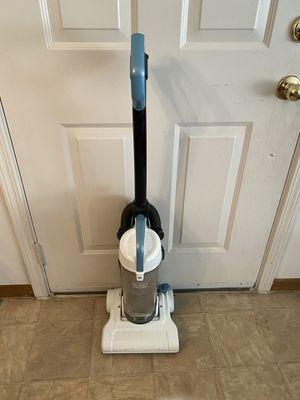 Black Decker Vacuum for Sale in Florissant, MO