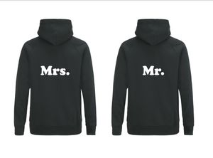 Mr and Mrs Hoodies set for Sale in Corona, CA