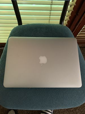 MacBook Air 2017 model for Sale in Fridley, MN