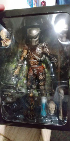 Predator / new for Sale in Houston, TX