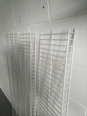 Closet shelves for Sale in Belle Isle, FL