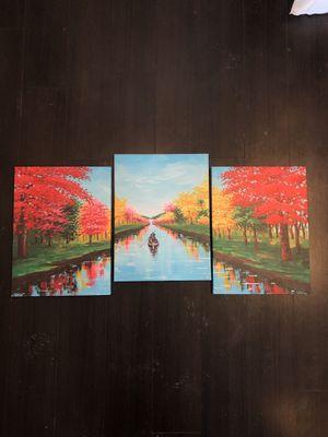 Wall Art for Sale in Houston, TX