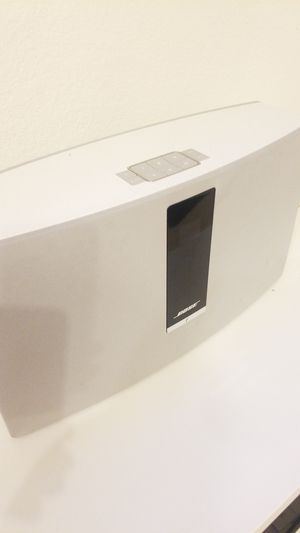 Bose soundlinkgood condition for Sale in Hialeah, FL