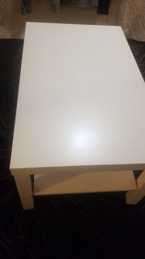 Living room table for Sale in Renton, WA