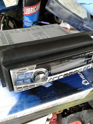 cd player for Sale in Hyattsville, MD