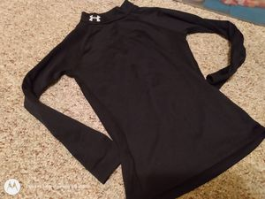 Kids size XS for Sale in Milton, PA