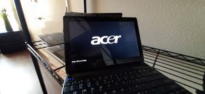 ACER Aspire One Notebook for Sale in San Diego, CA