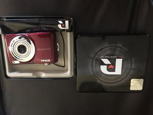Brand new digital camera for Sale in Riviera Beach, FL