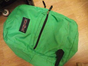 Jansport Backpack for Sale in Boulder, CO