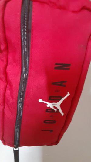Air Jordan fany pack for Sale in Phoenix, AZ