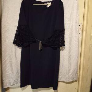 Black formal dress for Sale in Landover, MD