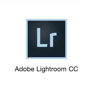 Adobe Lightroom for Sale in Chula Vista, CA