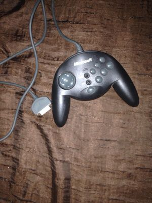 Computer game controller $10 for Sale in Philadelphia, PA