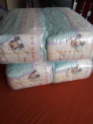 Huggies Diapers for Sale in Westminster, CA