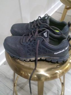 Reebok Comfy Steel Toe Work Shoe NEW for Sale in Atlanta,  GA