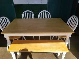 Kitchen Dining Table for Sale in Atherton, CA