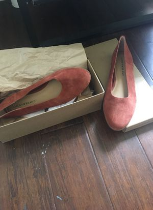 shoes. brand new. size 8.5 for Sale in Portland, OR