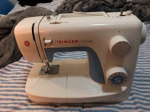 Sewing machine for Sale in Queens, NY