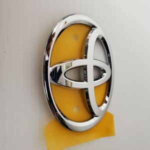 New Toyota Avalon Rear Emblem {contact info removed} for Sale in Bellwood, IL