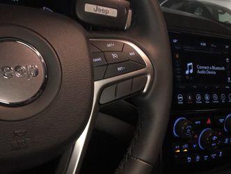 Jeep Smart Keys And Transponders for Sale in Orange,  CA