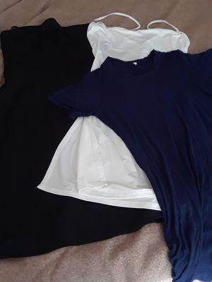 WOMEN'S DRESSES for Sale in Miami, FL