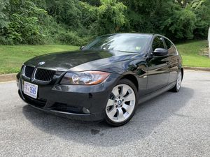 2006 BMW 330xi for Sale in Adelphi, MD