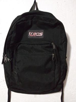 Jansport backpack for Sale in Grand Prairie, TX