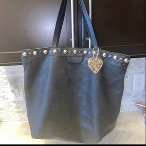 Gucci Bag for Sale in Gresham, OR