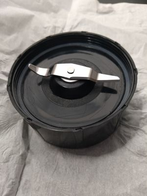 Cooks by JCPENNEY Home 5-in-1 Grinding base/blade for Sale in Glendale, AZ