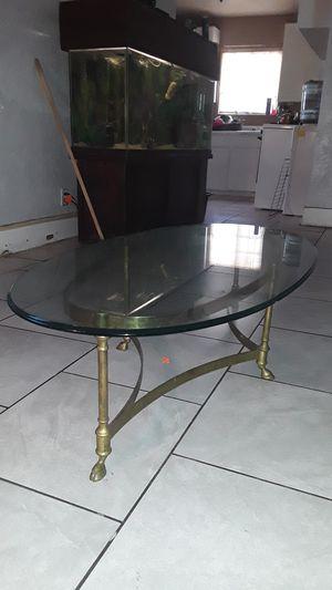 Table for Sale in San Bernardino, CA