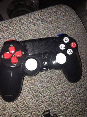 Star Wars edition ps4 controller for Sale in Scottsdale, AZ