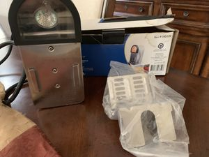 BBQ grill stainless steel light for Sale in Auburndale, FL