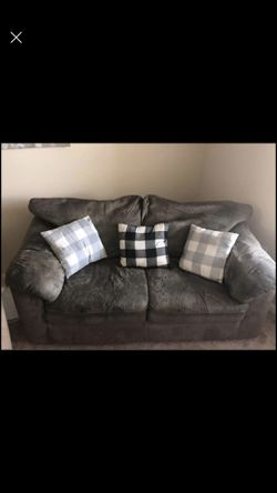Couches for sale for Sale in Gallatin,  TN
