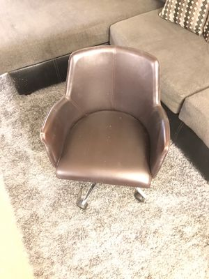 Desk chair for Sale in Imperial Beach, CA