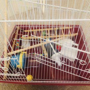 Bird Cage $15 for Sale in Virginia Beach, VA