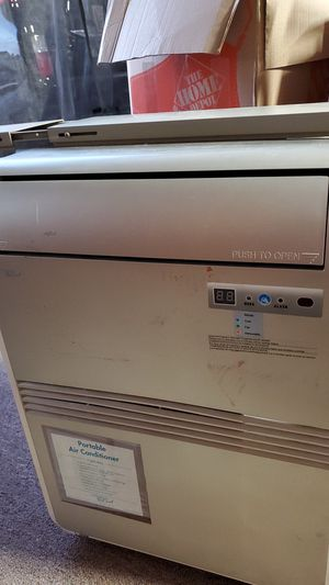Ac unit for Sale in Poway, CA