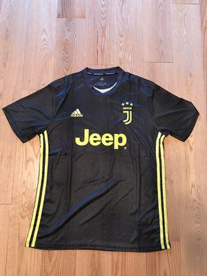 Juventus. Away. for Sale in Fontana, CA