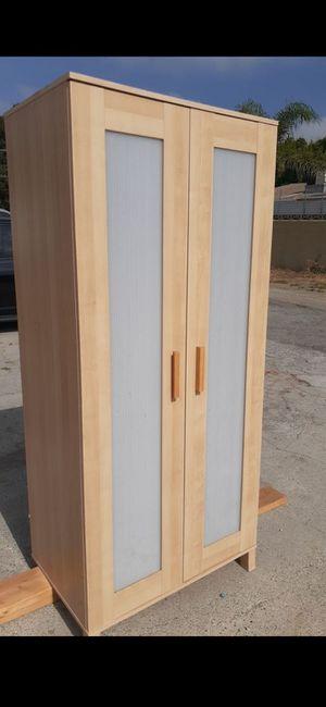 Closet for Sale in Fontana, CA