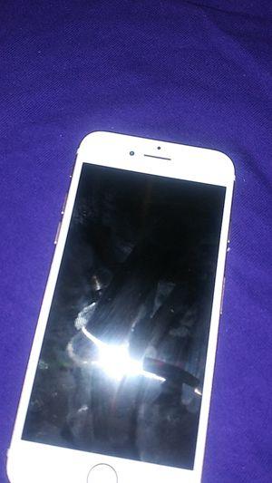 Aphone7 for Sale in Houston, TX