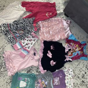 12-18m Baby Clothes for Sale in Carlsbad, CA