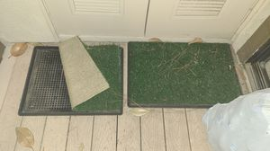 FREE Pee pad for Sale in Ontario, CA