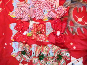 JoJo siwa bows for Sale in West Covina, CA