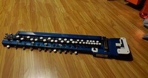 Bul Bul Tarang (Indian Banjo) Mandolin for Sale in Elk Grove, CA