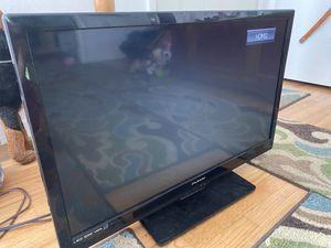 """Funai 32"""" tv for Sale in Denver, CO"""