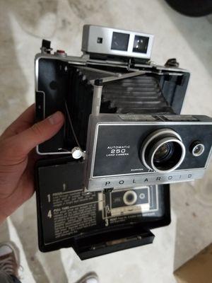 1960s Polaroid for Sale in San Luis Obispo, CA