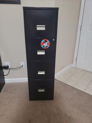 Filing cabinet for Sale in Nashville, TN