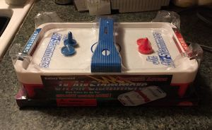 Junior air slammer for table top for Sale in Oroville, CA