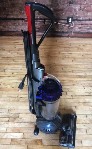 Dyson Ball Animal Upright Vacuum Cleaner for Sale in New York, NY