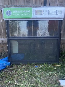 Window for Sale in San Angelo,  TX