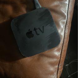 Apple Tv for Sale in Seffner,  FL